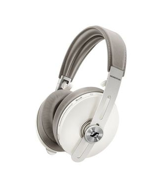 SENNHEISER MOMENTUM 3 WIRELESS M3AEBTXL WHITE
