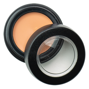 БАЗА ПОД ТЕНИ EYE SHADOW BASE