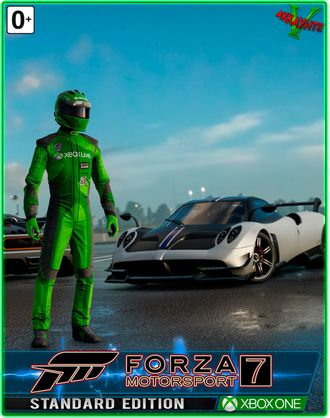 forza-motorsport-7-global-key-xbox-one