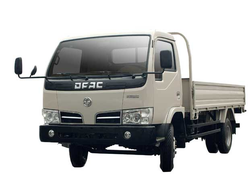 DongFeng 1045