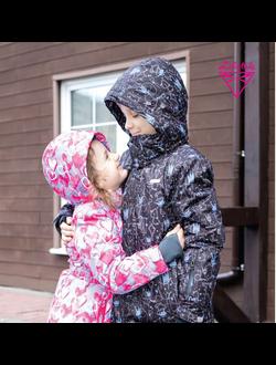 61a8abf772e5 каталог детской одежды BabyLine (Libellule) — посмотреть каталог ...