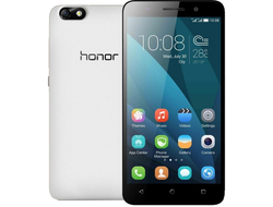 Honor 4X White