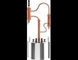 Cuprum & Steel GALAXY