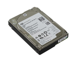 Жесткий диск Seagate Enterprise Performance 10K 600GB, 512n, SAS 12Gb/s (ST600MM0208)
