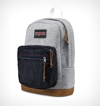 Jansport Right Pack из США