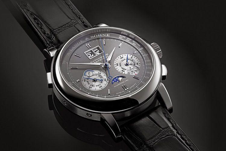 Часов саратове в старых скупка часы швейцарские выкуп