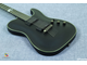 Schecter Blackjack SLS PT Active Satin Black