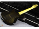 Kiesel Carvin DC 700 X Bare Knuckle Usa Custom Shop