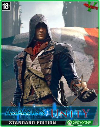 assassin-s-creed-unity-global-key-xbox-one