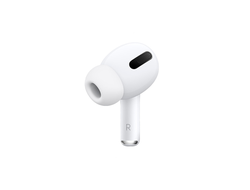 Правый наушник Apple AirPods Pro