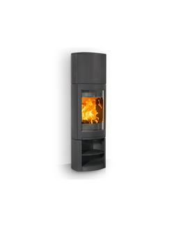 F361 Advance HT BP, печь Jotul
