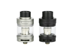 Geek Vape Shield Sub Ohm Tank