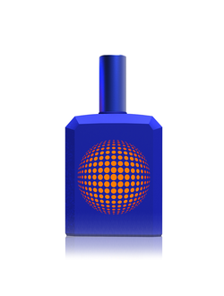 Histoires de Parfums This is Not a Blue Bottle 1/.6