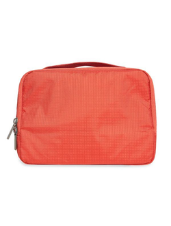 Сумка 90 Light Outdoor bag red