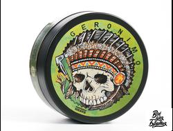 Мыло для бритья Fenomeno Shave Geronimo, 100 гр