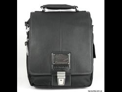 8660bceed84f Numanni · Numanni · Onepolar. Onepolar. Современные мужские сумки через  плечо из текстиля