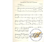 Strauss, Richard.  Introduktion, Thema und Variation :  fur Horn und Klavier