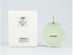 Сhanel chance eau fresh tester 100 ml