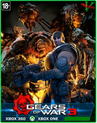 gears-of-war-3-global-key-xbox-360-xbox-one