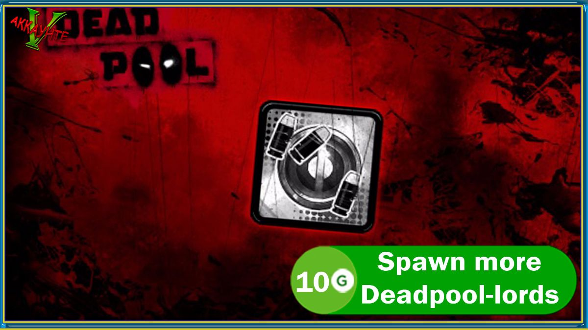 spawn-more-deadpool-lords