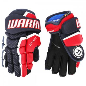 "Перчатки ""Warrior"" Covert QRL (YTH)"
