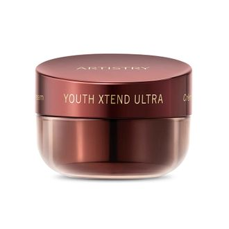 ARTISTRY YOUTH XTEND™ Ultra Крем-лифтинг 50 мл