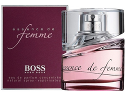 #hugo-boss-femme-essences-image-1-from-deshevodyhu-com-ua