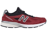 New Balance 990 RB4 (USA) 990 V4