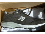 New Balance 993 DG (USA)