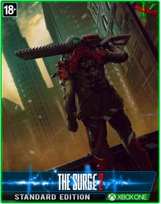 the-surge-2-xbox-one