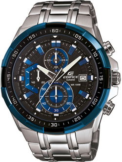 Часы Casio Edifice EFR-539D-1A2