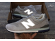 Кроссовки New Balance 996 All Gray