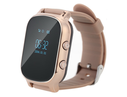 Detskie-chasy-Smart-GPS-Watch-T58