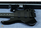 Kiesel USA Custom Shop Vader VB5 Bass NEW