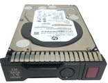 "Жесткий диск HP 741151-B21 200GB 2.5""(SFF) SAS 12G Hot Plug SC High Endurance SSD EP (for HP Proliant Gen8/Gen9 servers)"