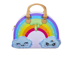 MGA Entertainment Poopsie Surprise Набор Chasmell Rainbow Slime Kit