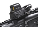 Sightmark Ultra Shot M-Spec LQD Reflex Sight (Locking Quick Detach)