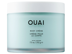 OUAI Body Cream - Крем для тела