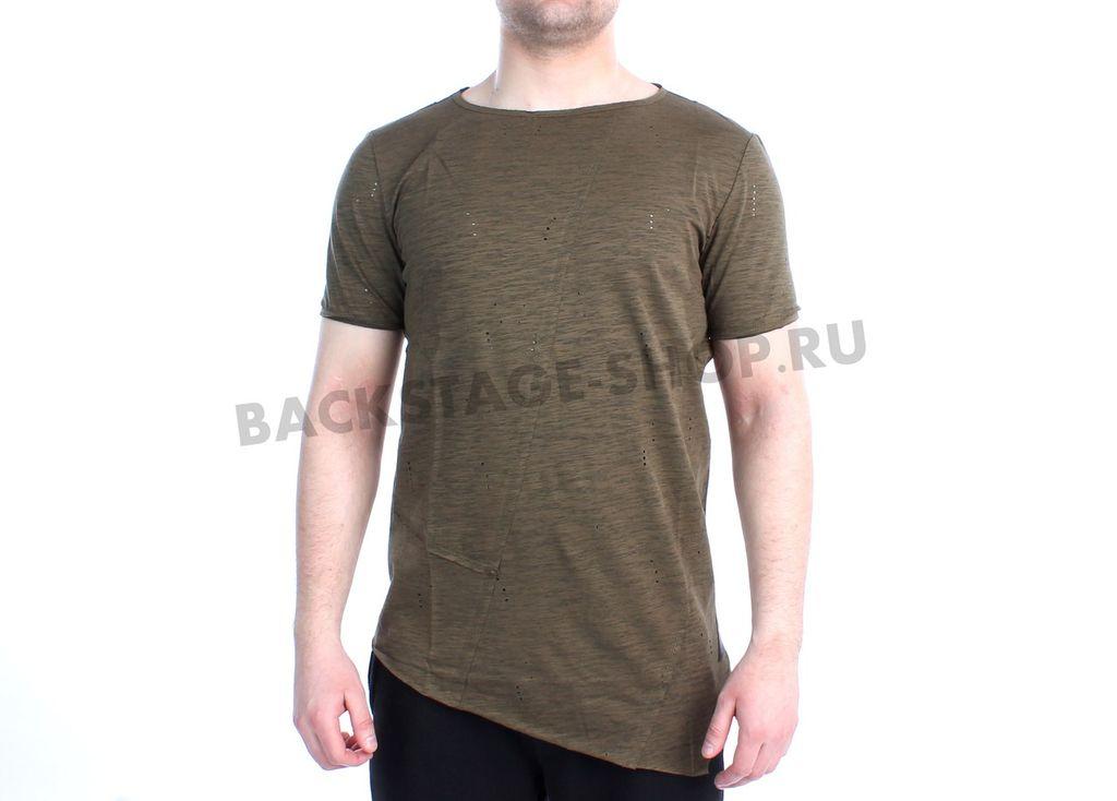 cdf7b69255bf0 Модные футболки интернет магазин Backstage| Купить брендовую футболку дешево