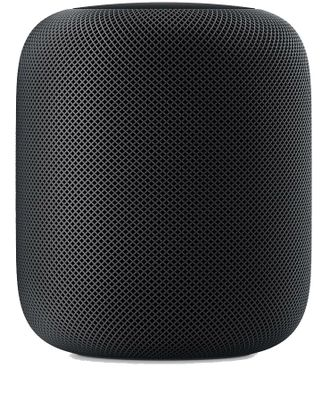 Apple HomePod Space Gray - под заказ 2-3 дня