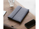 Органайзер Xiaomi 90 points city simple multi-function handbag