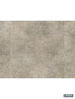 Биополы Wineo Purline 1500 stone XL Carpet Concrete PL102C