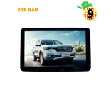 FAW BESTURN X80 C 2018 ГОДА LETRUN 2879 HH ANDROID 9.X