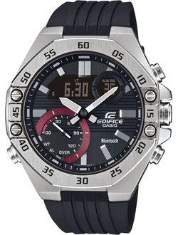 Casio Edifice EFV-580D-7A