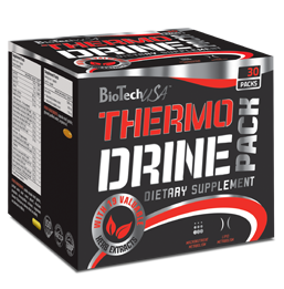 THERMO DRINE PACK 30 пак