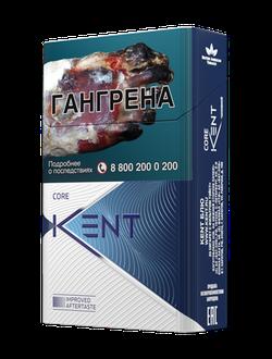 Данхилл сигареты купить в новосибирске чехол на пачку сигарет купить в