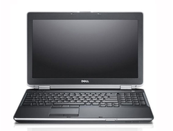 "DELL LATITUDE E5440 CORE I5, 14"", HD или HD+"
