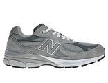 New Balance 990 GL3 (USA)