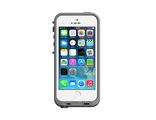 Lifeproof FRE для IPhone 5/5S/5SE (белый)
