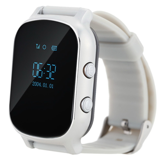Detskie-chasy-Smart-Watch-T58